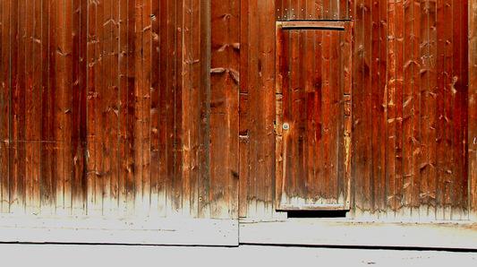 Alley_door_0070_1
