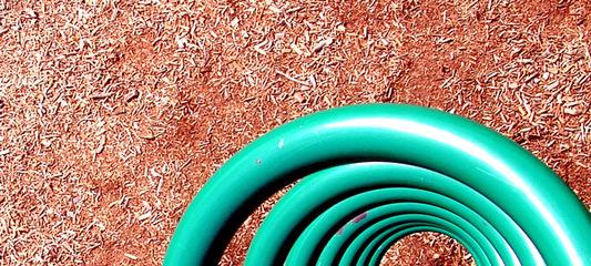 Loops143