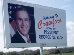 Bush_sign_crawford_sm