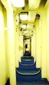 Doorway0598x