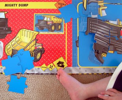 Dump0011