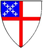 Episcopalshield3
