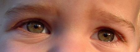 Eyes_0001