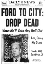 Ford_to_city