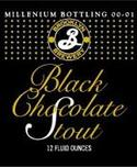 Frontlabel_brooklynblackchocolatestout