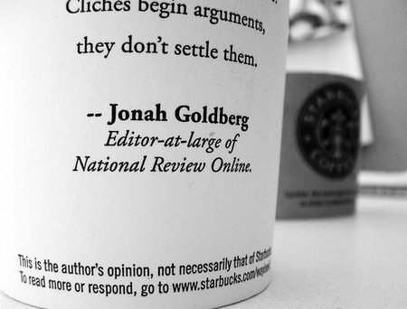 Goldberg_0010