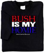 Homie_bush2