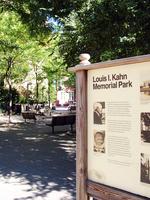 Kahn_0008