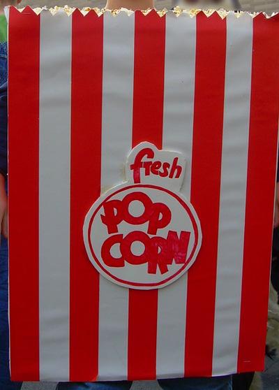 Popcornfront
