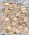 Scrabble1_1