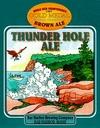 Thunder_hole02
