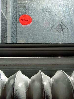 Window017