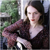 Laura_cantrell