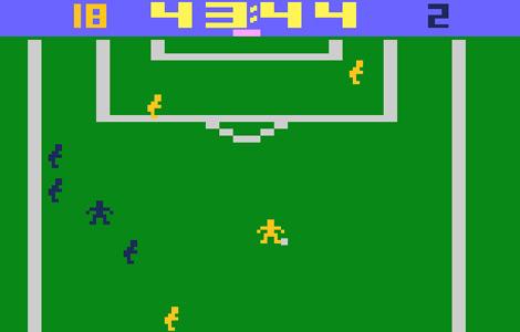 Opening_soccer