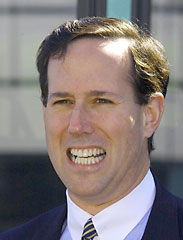 Santorum_921