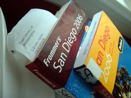 Sdbooks0019
